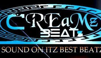 Free Beats Archives - 4WARDWEGO